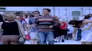 shael   Shaam o  sahar teri yaad full song by punit garg