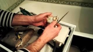 Полная разборка заливного клапана стиральной машины LG(Полная разборка заливного клапана стиральной машины LG(дополнение к другим видео на эту тему), 2016-05-01T20:28:07.000Z)