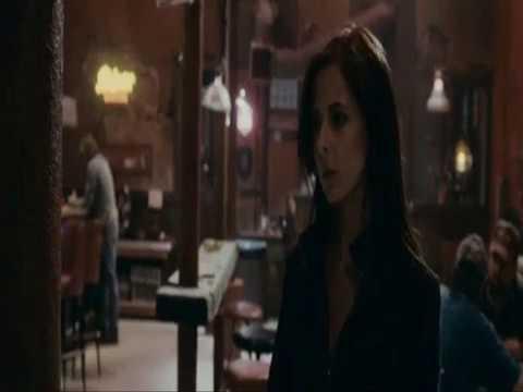"Sarah Michelle Gellar in ""The Return"" (2006)"