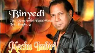 Video Mechu Imbiri - Bin Yedi (Bahasa BIAK, Papua) download MP3, 3GP, MP4, WEBM, AVI, FLV Desember 2017