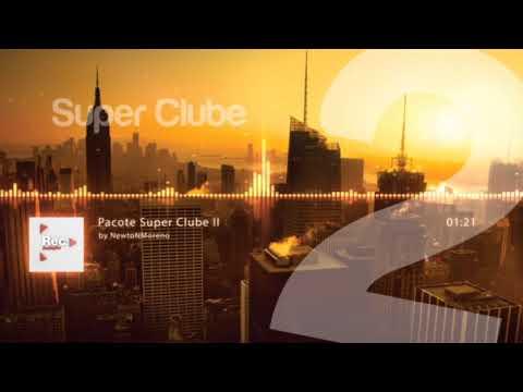 SUPER CLUBE 2
