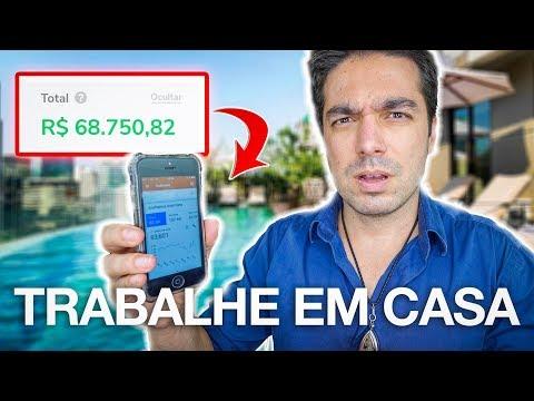 11-maneiras-de-ganhar-dinheiro-na-internet-(atÉ-r$-9-mil-reais/mÊs)