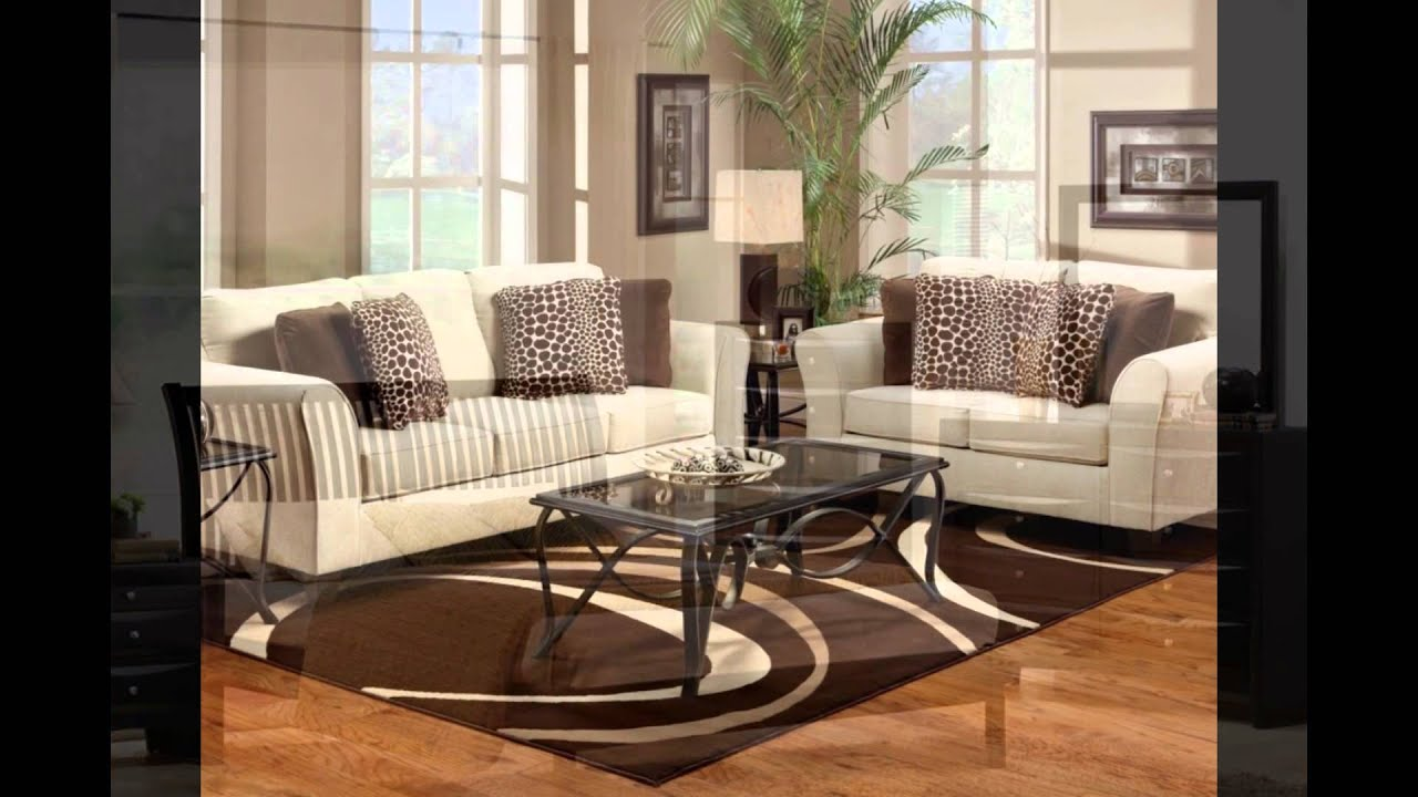 The Best Affordable Furniture 2015