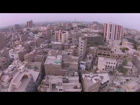 The Documentary Of SUKKUR
