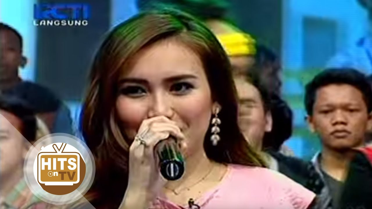 Download Ayu Ting Ting - My Lovely Mp3 Mp4 3gp Flv ...