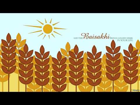 Jiyara Haule Haule Dol  Anjali 1957) Full Song HD