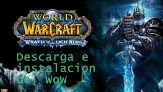 WoW 3.3.5a ¡Garantizado! Tigre Zulian Presto
