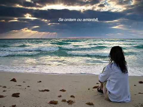 Adoro você - Geraldo Azevedo