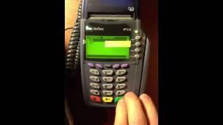 видео Оплата банковскими картами
