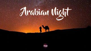 "DJ Snake Type Beat - ""Arabian Night"" | Dubai Type Instrumental"