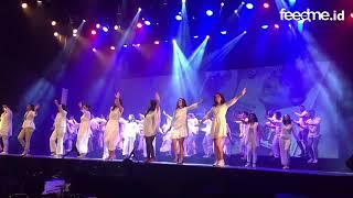 Video Gini Jadinya kalau Lagu-lagu Benyamin Sueb Diramu Jadi Satu download MP3, 3GP, MP4, WEBM, AVI, FLV Juli 2018