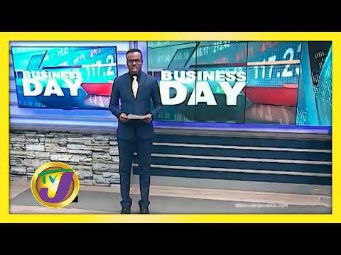 TVJ Business Day - September 10 2020