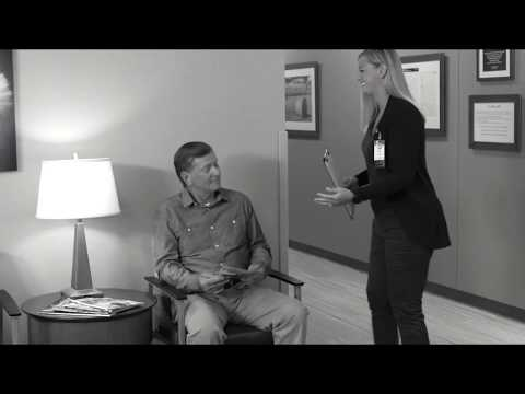 Sanford Health Total Joint Replacement