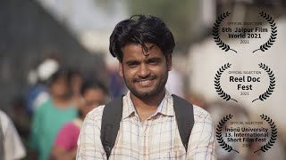Men Making a Difference | MAVA | Azim Premji University | Traveling Tripod Films