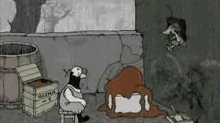 видео Иван Дождь