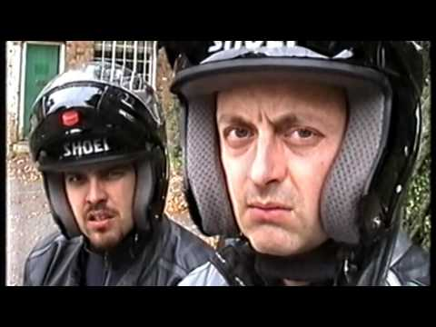 ROGUE TRADERS - Gas Cowboys