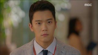 Video [Radiant Office] 자체발광오피스 ep.14 Seok-jin,Be jealous of the eun Ah-sung and Gwangseok.20170427 download MP3, 3GP, MP4, WEBM, AVI, FLV April 2018