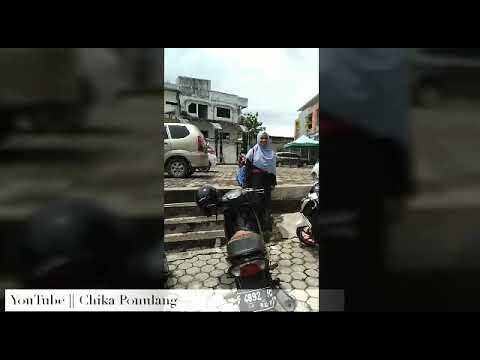 WhatsApp Story 30 Detik || Tibo Mburi - Guyon Waton || #koplo #guyonwaton