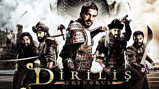Dirilis Ertugrul Season (1) Bangla  (Maasranga_tv) Bangla EditMohammad Khalilur Qaderi