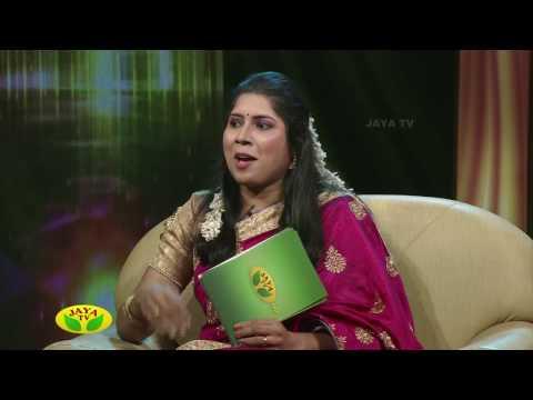Singham Surya - Pongal Special Program - Part 01