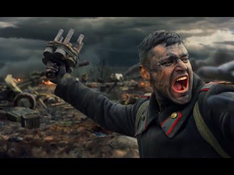 САМАЯ ЛУЧШАЯ ОНЛАЙН ИГРА...