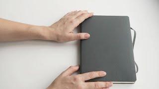 BULLET JOURNAL за 2017 год | Обзор с самого начала | КАК Я ВЕДУ ЕЖЕДНЕВНИК?