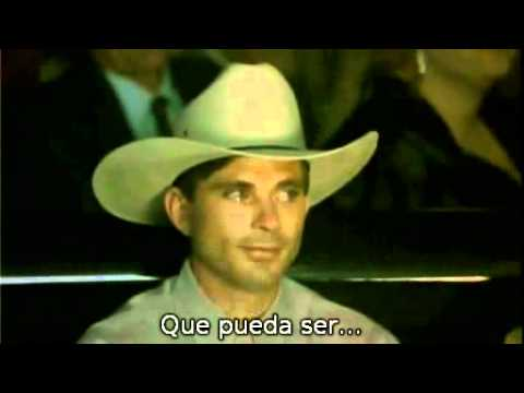 I Cross My Heart  subt. en español - George Strait