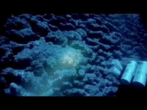 Dahab, Blue Hole -100m