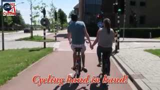 What defines Dutch Cycling (2) thumbnail