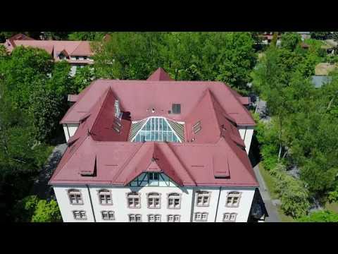 SFZ Berufsbildungswerk Chemnitz