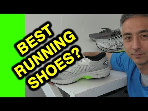 best-running-shoes-/-wide-feet?-review-asics-kayano-25