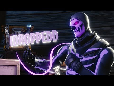 🔴 (NA-EAST) CUSTOM MATCHMAKING SOLO/DUOS/SQUADS SCRIMS FORTNITE LIVE PS4/XBOX/PC/MOBILE #EmberClan
