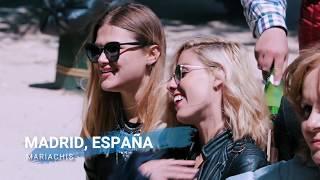 Baixar Mexicanos en España! - Música de nuestro folklor
