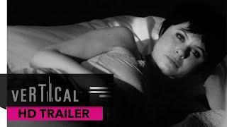 Trauma is a Time Machine   Official Trailer (HD)   Vertical Entertainment