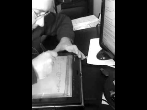Vídeo De Lasmatematicas.es Desde Fuera