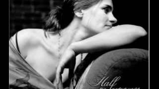 Madeleine Peyroux -  Half the perfect world.mp4