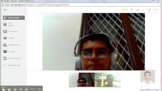online vedic and samskrit gurukula
