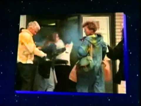 Sveriges Television Kanal 1 (1992)