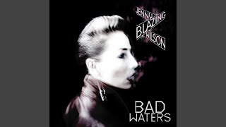 Bad Waters