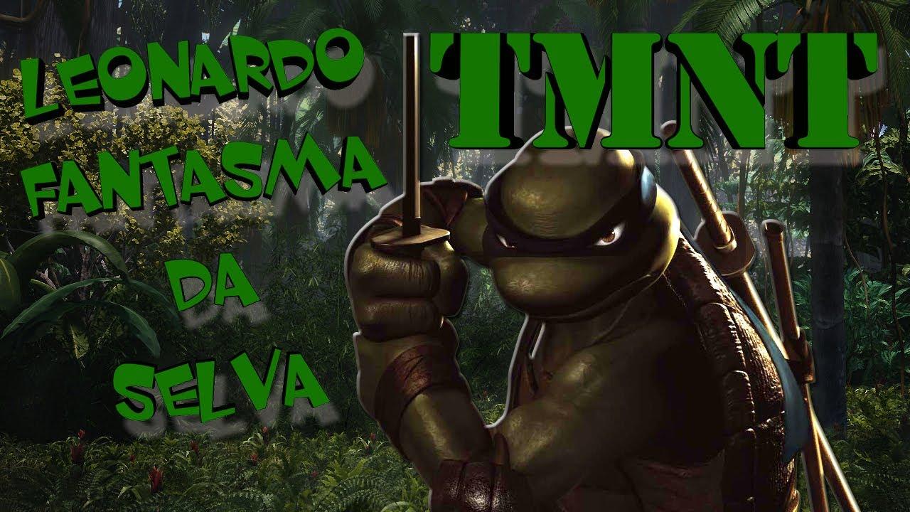 Tartarugas ninjas dublado online dating