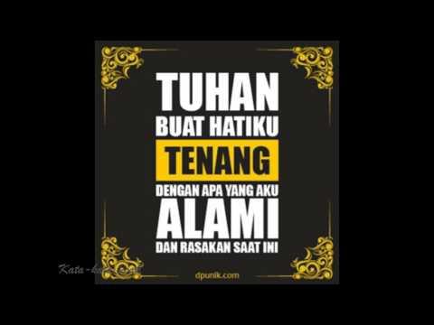 Gambar DP BBM Pasrah,