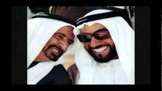 uae national anthem 39 2010 النشيد الوطني الاماراتي