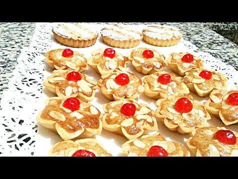 Cuisine Yasmina Youtube