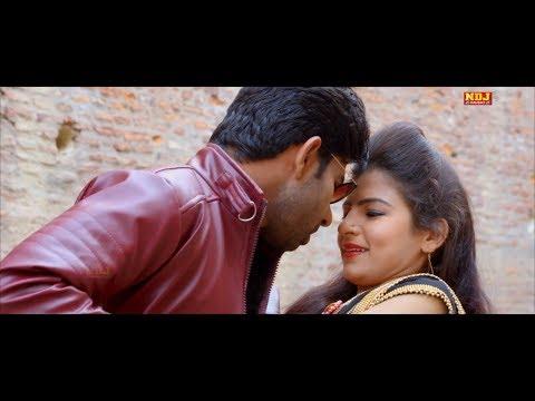 MLA Haryanvi || Meeta Baroda || Sheela Haryanvi | TR | Latest Popular Haryanvi Song 2018 | NDJ Music