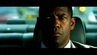 """Man On Fire (2004)"" Theatrical Trailer"