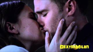 Download Agents of S.H.I.E.L.D. Crack 3 - Fitzsimmons Kiss MP3 song and Music Video