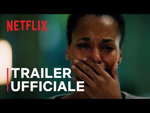 Una serata con i ragazzi di Sex Education | Netflix Italia from YouTube · Duration:  6 minutes 32 seconds