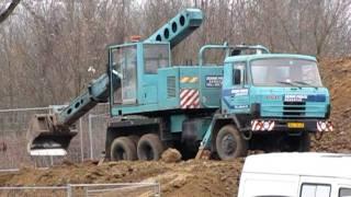 Tatra 815 UDS 114(, 2012-01-16T13:56:40.000Z)