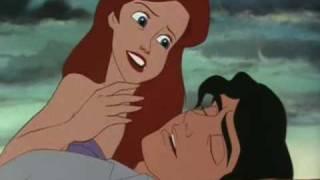 Aking Mundo-Dyesebel Theme Song [Little Mermaid VERSION}