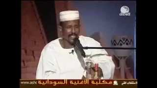 محمد النصري - يا شمات - رمضان 2014
